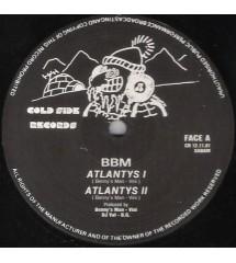 BBM – Atlantys Parts 1-2-3...