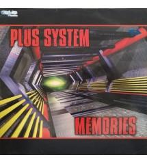 Plus System – Memories