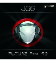 Jog – Future Rmx '98