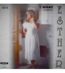 Esther – I Want (Quiero)