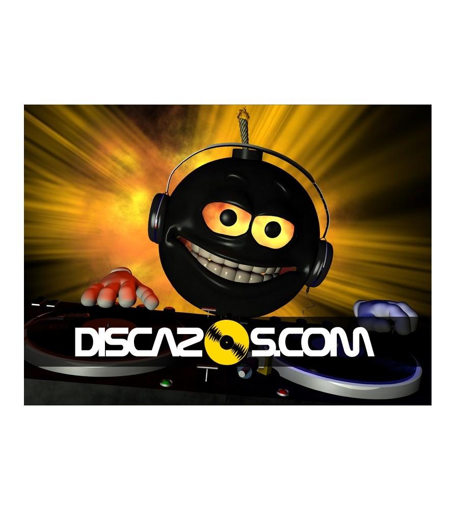 Desconocido Discazos 049(MELODIÓN REMEMBER MUY POCO ESCUCHADO,SE SALE¡¡ RECOEMNDADO DJ ZIFU¡¡)