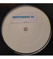 Various ‎– Independent 4