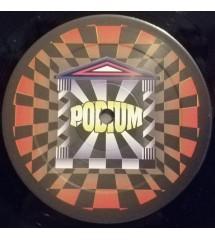 Podium – Revelation