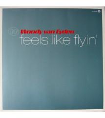 Woody van Eyden – Feels...