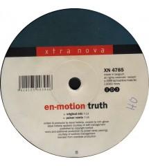 copy of En-Motion – Truth