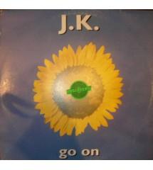 JK – Go On