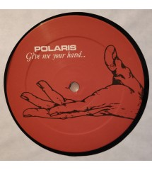 Polaris ‎– Give Me Your Hand