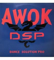 D.S.P. - Awok