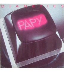 Dianetics ‎– Papy