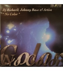 DJ Richard & Johnny Bass –...