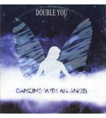 Double You ‎– Dancing With...