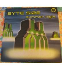 Byte Size – Summer Night