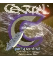 Central – Party Central