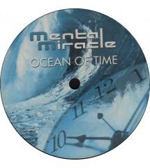 Mental Miracle – Ocean Of Time