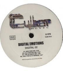 Digital Emotions – Digital 02