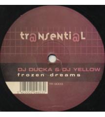 DJ Ducka & DJ Yellow  –...