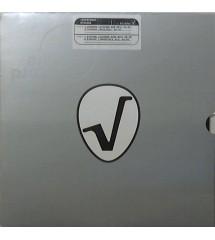 Interfront – Strange (VIRGIN)