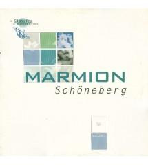 Marmion – Schöneberg...