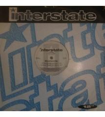 Masterclip – EP Vol. 1