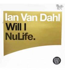 Ian Van Dahl – Will I...