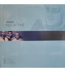 Ultrabeat – Feelin Fine...