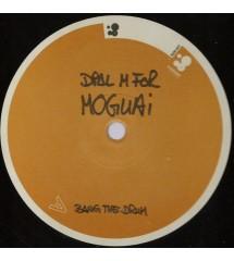 Dial M For Moguai – Bang...