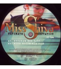 Miss Shiva – Ultimate...