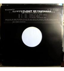 Sunfire – Flight Of Fantasies