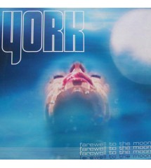 York – Farewell To The...