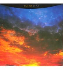 Nylon Moon – Sky Plus...