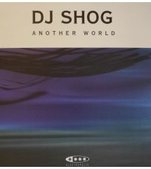 DJ Shog – Another World...