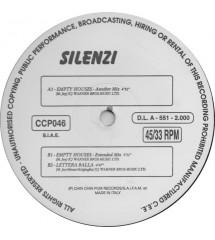Silenzi - Empty Houses...