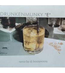 Drunkenmunky – E