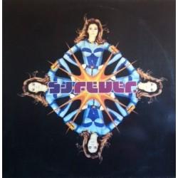 S-J – Fever