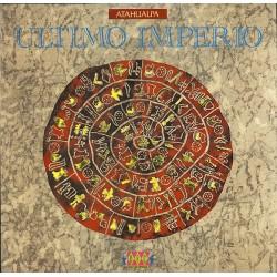 (RESERVADO)Atahualpa - Ultimo Imperio