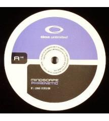 Mindscape – Phrenetic