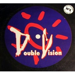 Double Vision - Knockin (DISCO ORIGINAL¡)