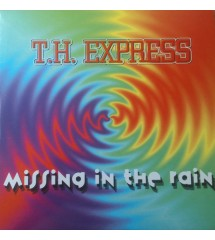 T.H. Express-Missing In The...