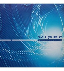 Viper ‎– Blue Sunshine...