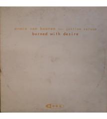Armin van Buuren – Burned...