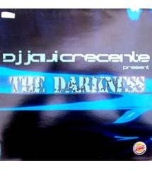 DJ Javi Crecente - The...
