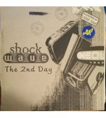Shockwave – The 2nd Day