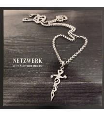 Netzwerk ‎– Just Another Dream