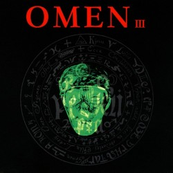 Magic Affair - Omen 3