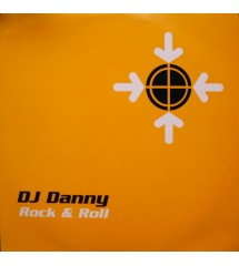 copy of DJ Danny - Rock 'N'...