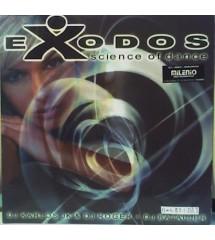 Exodos - Science Of Dance