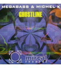 Megabass  & Michel K. –...