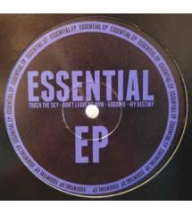 Essential - Essential EP