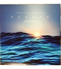 The Thrillseekers – Escape...