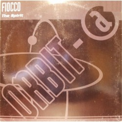 Fiocco - The Spirit